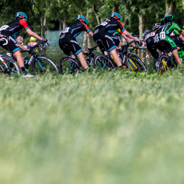 British Cycling announce the 2019 series dates