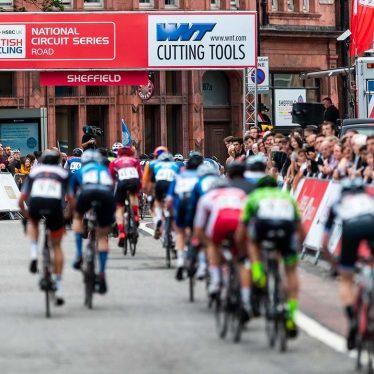 2020 Sheffield Grand Prix Cancelled